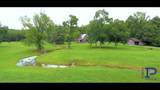 MLS# 2285078 - 6960 Millersburg Rd in Simple Gifts Farm Etc Subdivision in Christiana Tennessee - Real Estate Home For Sale