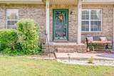 756 Spees Dr - Photo 4