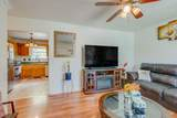 756 Spees Dr - Photo 8