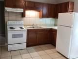 181 Cedar Grove Rd - Photo 9