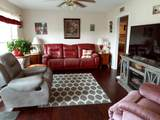 102 Glendale Ave - Photo 2