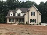 MLS# 2285265 - 4128 Ironwood Dr in Pebble Brook Estates Subdivision in Greenbrier Tennessee - Real Estate Home For Sale