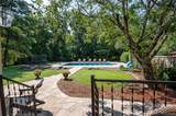 MLS# 2285276 - 6235 Milbrook Rd in River Oaks Sec 2 Subdivision in Brentwood Tennessee - Real Estate Home For Sale