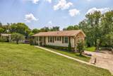 115 Connor Dr - Photo 3