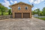 115 Connor Dr - Photo 4