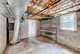 115 Connor Dr - Photo 41