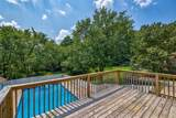 115 Connor Dr - Photo 42