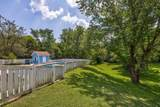 115 Connor Dr - Photo 44