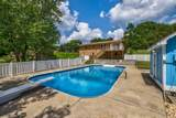 115 Connor Dr - Photo 46