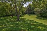115 Connor Dr - Photo 48