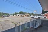 149 Linden Rd - Photo 2