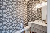 1096 Beckwith St - Photo 25