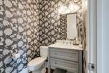 1096 Beckwith St - Photo 26
