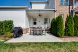 1096 Beckwith St - Photo 41