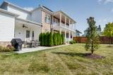 1096 Beckwith St - Photo 42