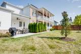 1096 Beckwith St - Photo 43