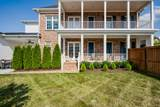 1096 Beckwith St - Photo 47