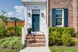 1096 Beckwith St - Photo 6