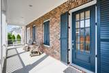 1096 Beckwith St - Photo 7