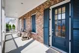 1096 Beckwith St - Photo 8