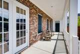 1096 Beckwith St - Photo 9