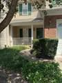 2052 Nashboro Blvd - Photo 2