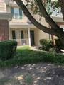 2052 Nashboro Blvd - Photo 35