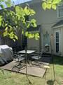 2052 Nashboro Blvd - Photo 36
