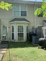 2052 Nashboro Blvd - Photo 37