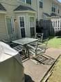 2052 Nashboro Blvd - Photo 38