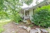4594 Chestnut Ridge Rd - Photo 3