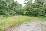 4594 Chestnut Ridge Rd - Photo 23