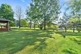 1119 Pin Oak Dr - Photo 31