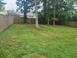 8420 Indian Hills Dr - Photo 18