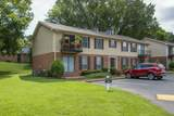 5801 Brentwood Trce - Photo 2