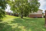 5801 Brentwood Trce - Photo 24