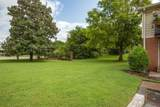 5801 Brentwood Trce - Photo 4