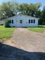 317 Mcminnville Hwy - Photo 1