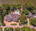MLS# 2285488 - 2517 Miami Ave in Cumberland Riverfront Subdivision in Nashville Tennessee - Real Estate Home For Sale