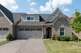 MLS# 2285581 - 1385 Whispering Oaks Dr in Stonebridge Subdivision in Lebanon Tennessee - Real Estate Home For Sale