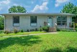 MLS# 2285618 - 120 Dowdy Ct in Hazelwood Subdivision in Antioch Tennessee - Real Estate Home For Sale Zoned for Apollo Middle School