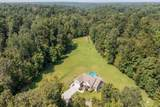 224 Spring Hollow Rd - Photo 1