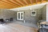 224 Spring Hollow Rd - Photo 30