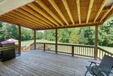 224 Spring Hollow Rd - Photo 4
