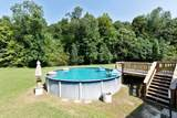 224 Spring Hollow Rd - Photo 31