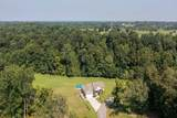 224 Spring Hollow Rd - Photo 37