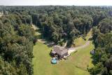 224 Spring Hollow Rd - Photo 39