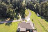 224 Spring Hollow Rd - Photo 40