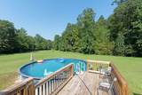 224 Spring Hollow Rd - Photo 5