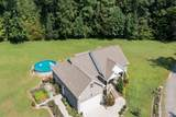 224 Spring Hollow Rd - Photo 41